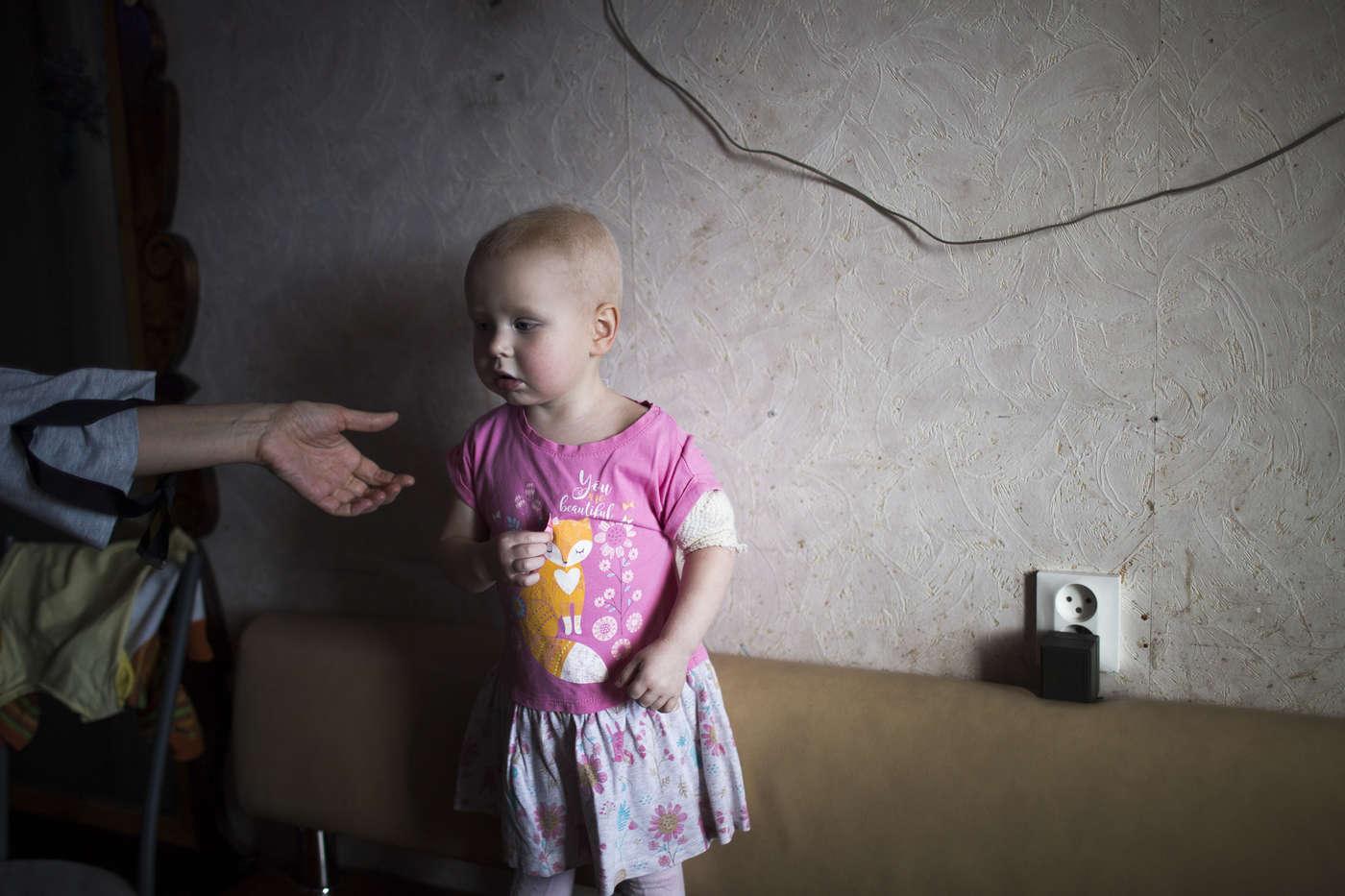 Эва Юношева