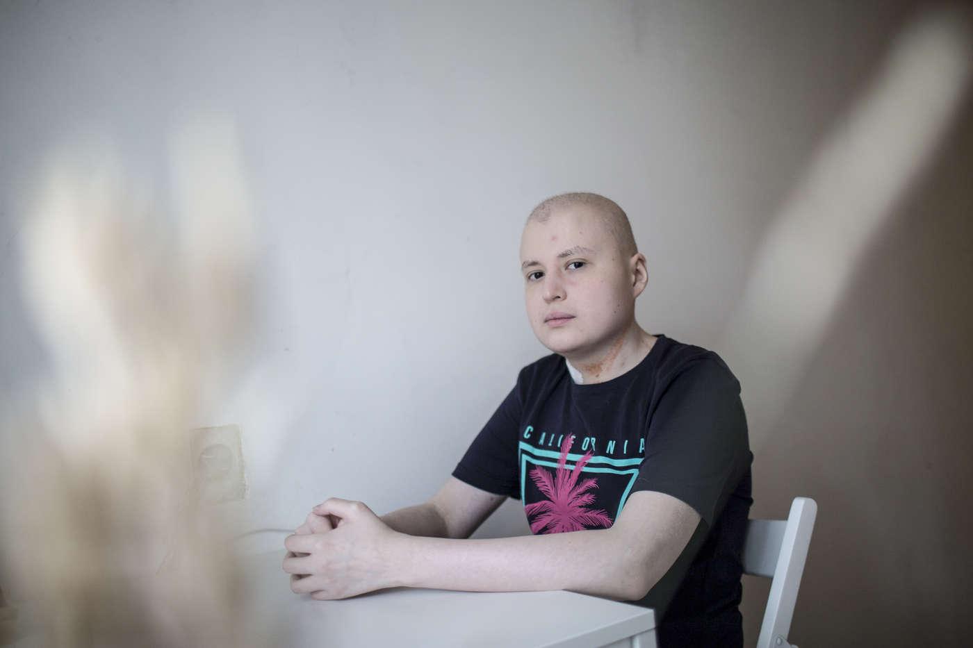 Рома Васильев