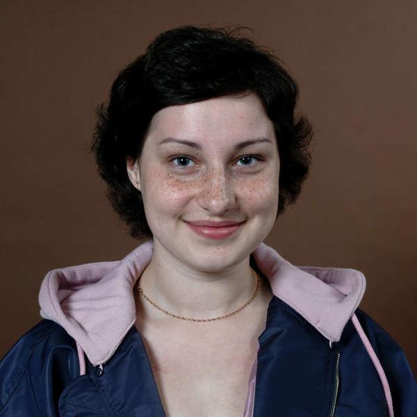 Назарова дарья модели онлайн олёкминск