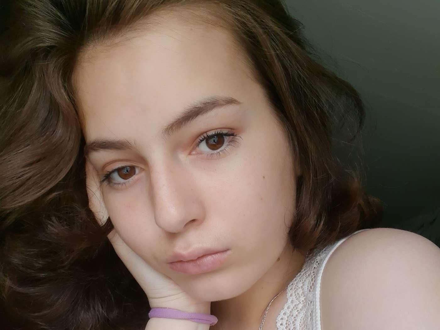 Лилия Ашбергер